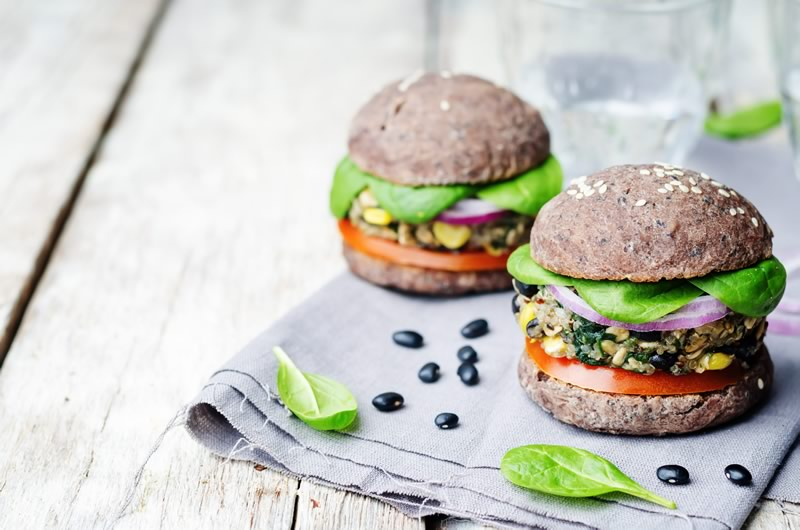 Ebro Ingredients presented at the Biofach 2019 exhibition its new Organic Texturized Pea Protein